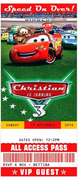 Christian_Invitation (1)