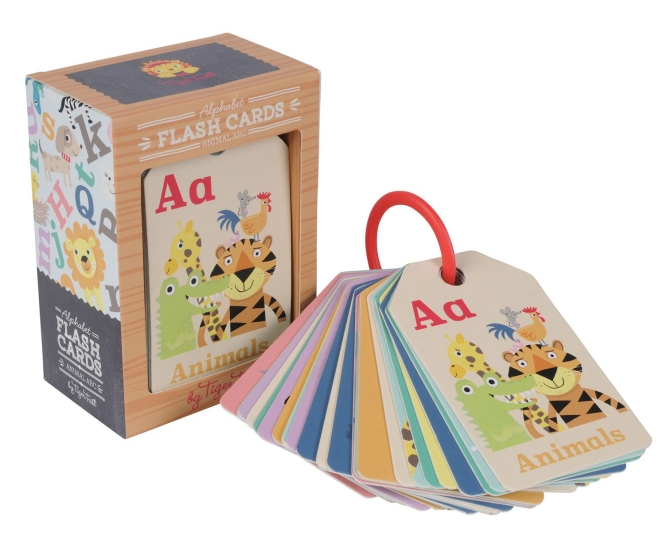 flash-cards-animal-abc-packaging-and-contents-dsc_8577-lr-copy.jpg