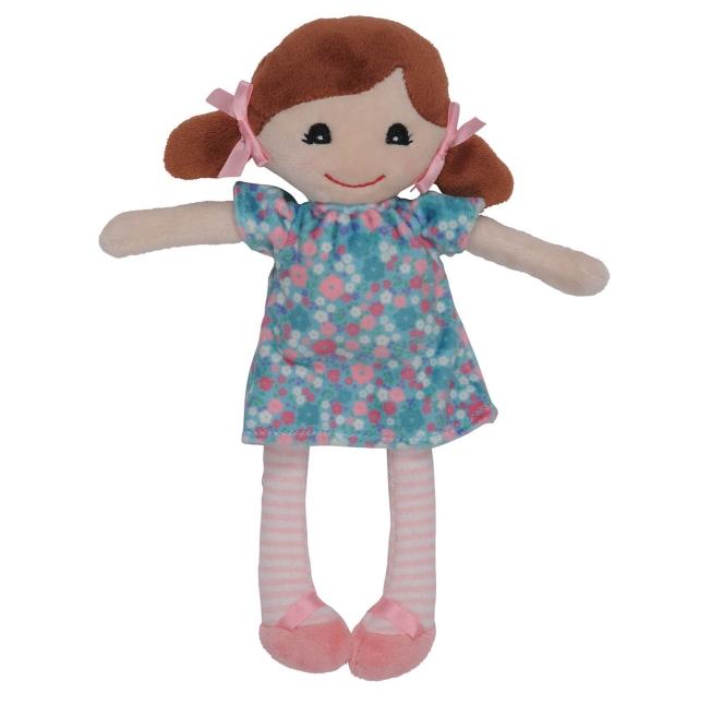 mini-rag-doll-mae-front-dsc_4781-lr.jpg