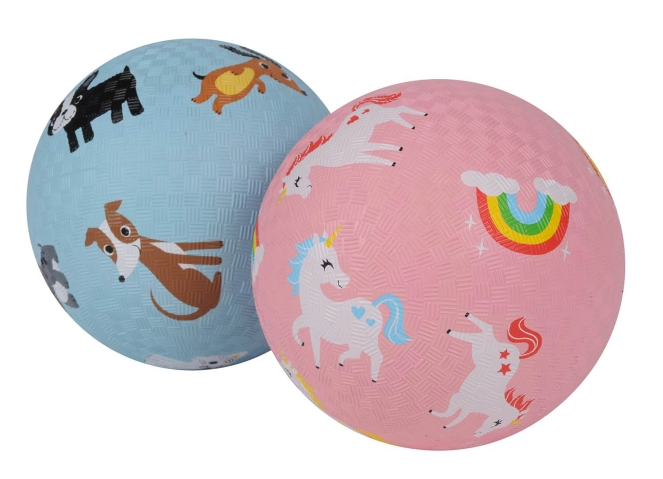 play-balls-unicorns-and-dogs-balls-dsc_5324-lr1.jpg